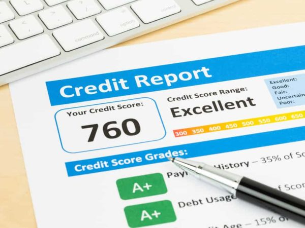 What Credit Score is Needed to Buy a Car in 2020?