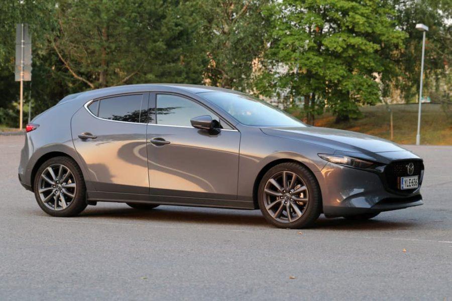 Yearmake: What Is Car Make & Car Model?