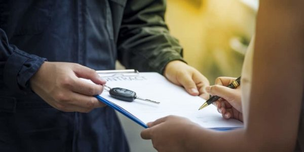 11 Tips to Negotiate a Car Lease