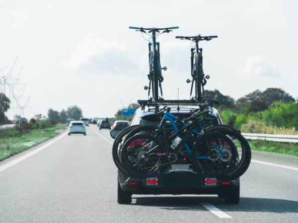 10 Best 4-Bike Hitch Racks of 2020 – Reviews & Buyer Guides