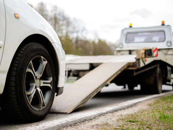 How Much Does It Cost To Tow a Car? (7 Facts)