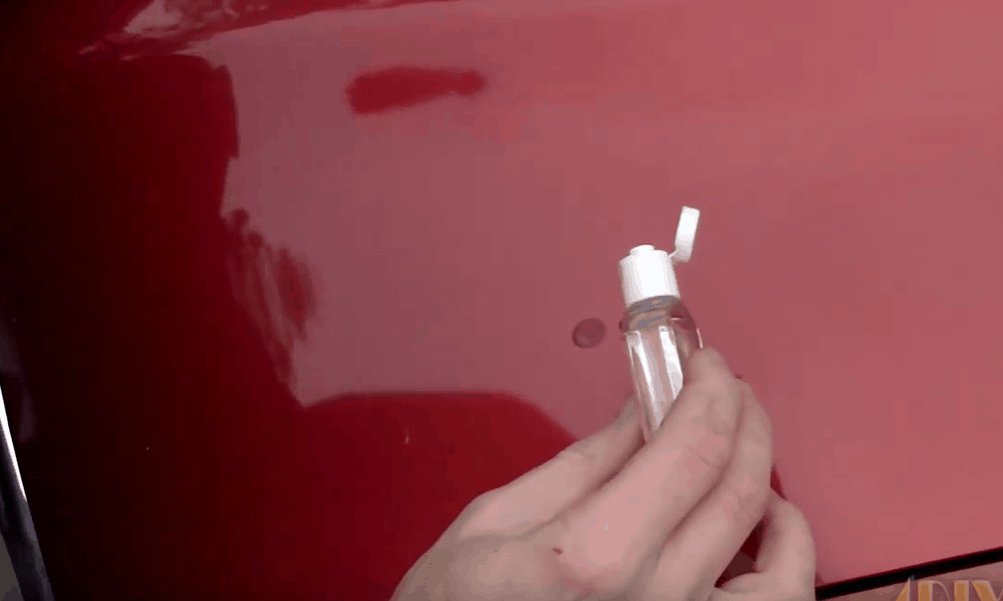 How to Remove Tree Sap From Car with Home Remedies