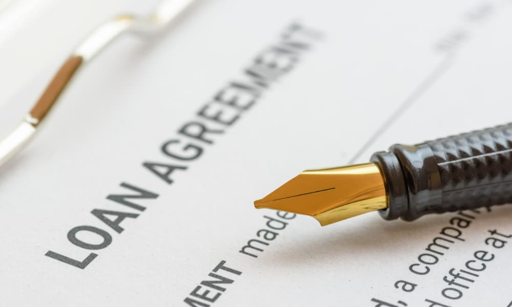 What Is The Difference Between A Loan, Mortgage, And Lien
