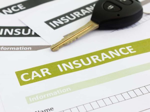 How to Shop for Car Insurance? (The Most Effective Method)