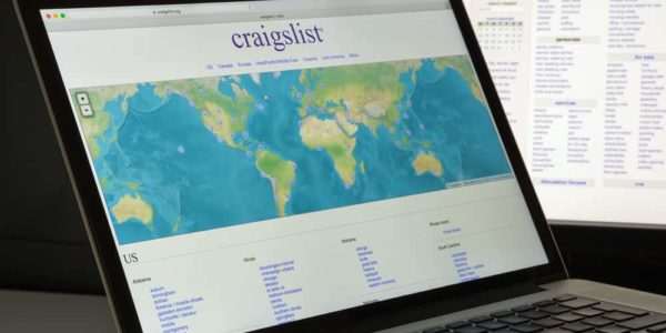 9 Steps to Sell Your Car on Craigslist