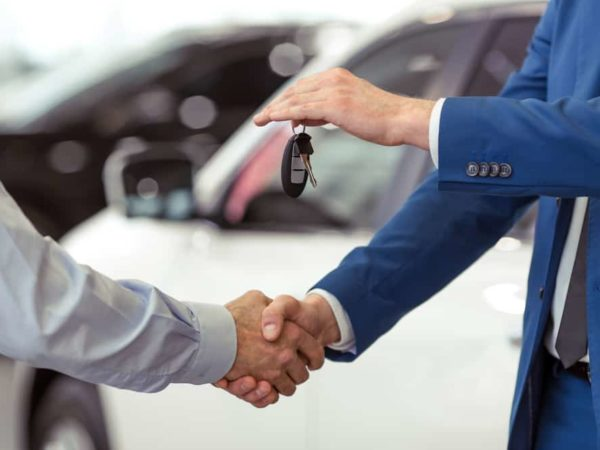 9 Steps to Sell a Car in Florida
