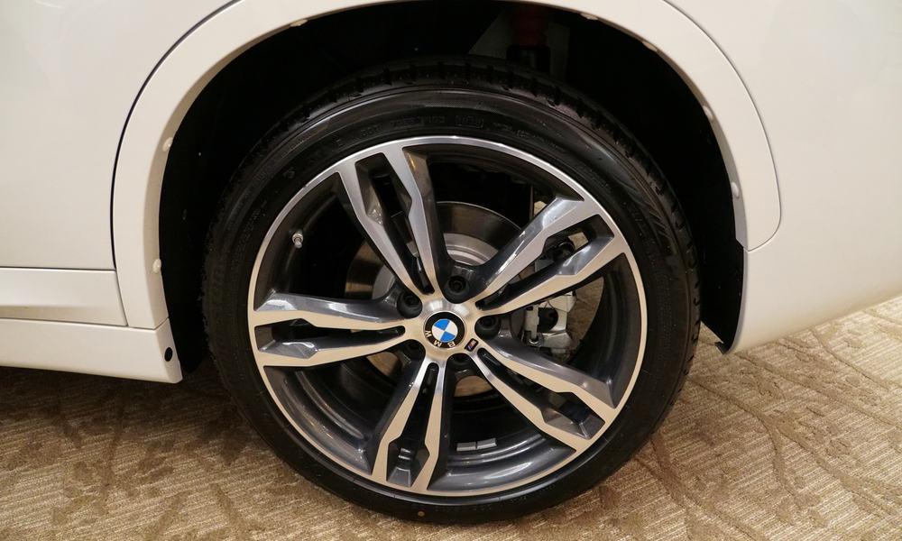 Run-Flat Tires