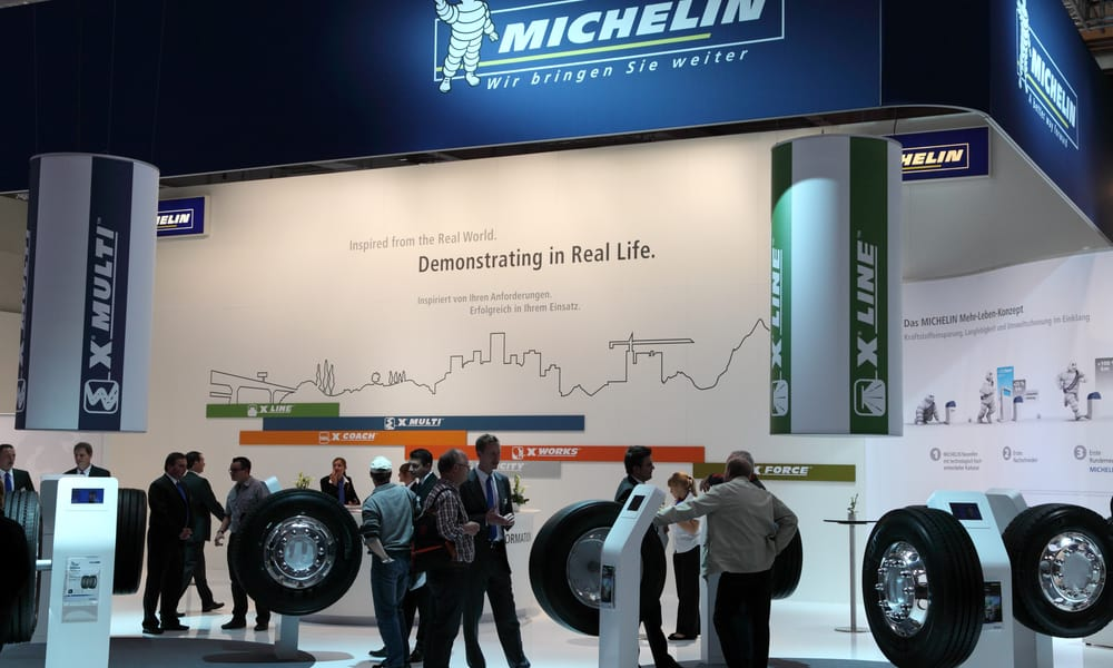 Michelin Defender Vs Premier Tire Which Is Better