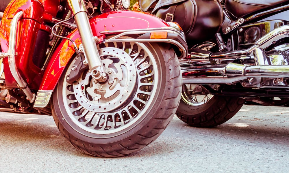 Miscellaneous tires