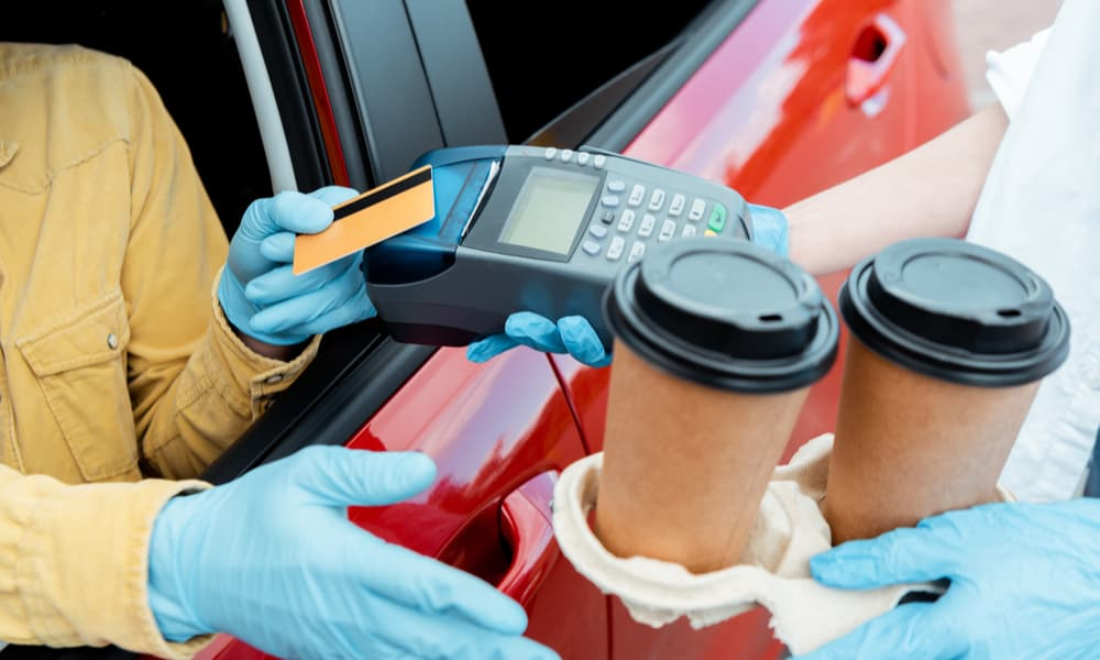 Benefits of Synchrony Car Care card