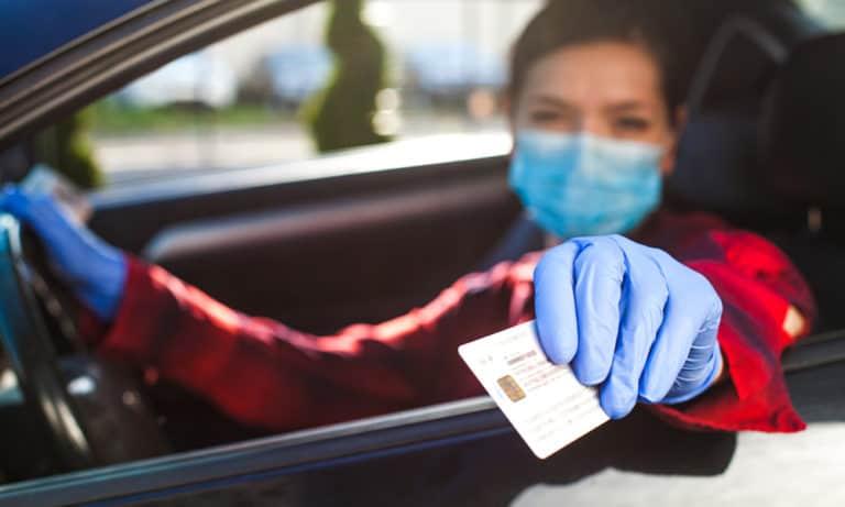 Where Can I Use My Synchrony Car Care Card